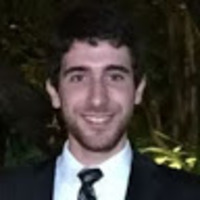 Imagem de perfil: Rafael Nunes