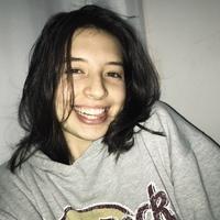 Imagem de perfil: Allana Bockmann