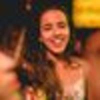 Imagem de perfil: Emily Avelino
