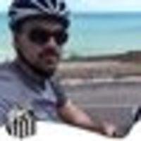 Imagem de perfil: Caio Lopes