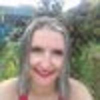 Imagem de perfil: Sueli Pereira