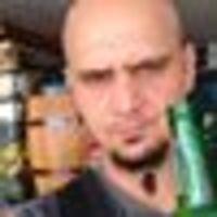 Imagem de perfil: Gustavo Freitas
