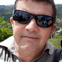 Imagem de perfil: Carlos Pereira