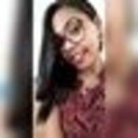 Imagem de perfil: Andrezza Santos