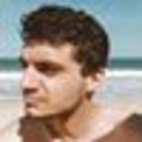 Imagem de perfil: Maicon Gonçalves