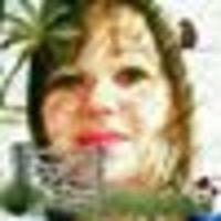 Imagem de perfil: Eliana Soares