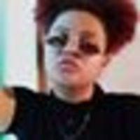 Imagem de perfil: Tamires Vieira