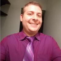 Imagem de perfil: Wallacy Nerio