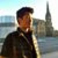 Imagem de perfil: Lucas Yamauchi