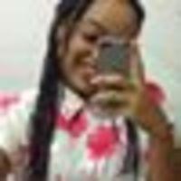 Imagem de perfil: Deborah Dantas