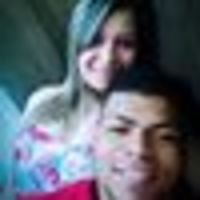 Imagem de perfil: Geisa Santos
