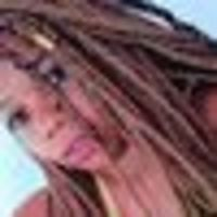 Imagem de perfil: Maya Gomes