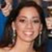 Imagem de perfil: Elisa D'abreu