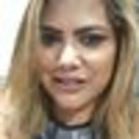 Imagem de perfil: Cheron Santos
