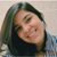 Imagem de perfil: Milena Ruthes