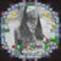 Imagem de perfil: Manuella Banda