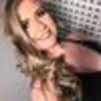Imagem de perfil: Júlia Lorca