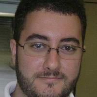 Imagem de perfil: Felipe Queiroz