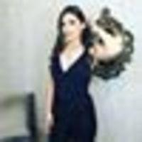 Imagem de perfil: Renata Souza