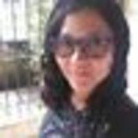 Imagem de perfil: Dailce Veloso