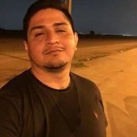 Imagem de perfil: Jordans Silveira