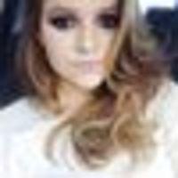 Imagem de perfil: Isabela Rocha