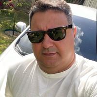 Imagem de perfil: Marcelo Carvalho