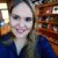 Imagem de perfil: Camila Bomfim