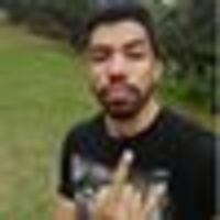Imagem de perfil: Marlon Lima