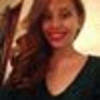 Imagem de perfil: Gabriela Carvalho