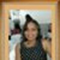Imagem de perfil: Nancy Braga