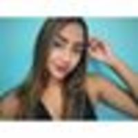 Imagem de perfil: Alice Luz