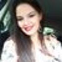 Imagem de perfil: Janayna Cristina